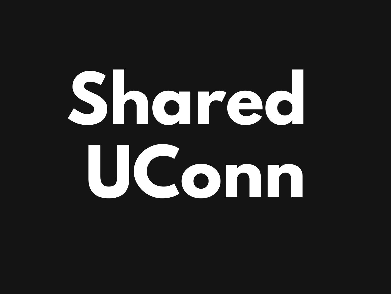 Shared UConn